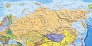 11334710-R3L8T8D-650-russia-map-2