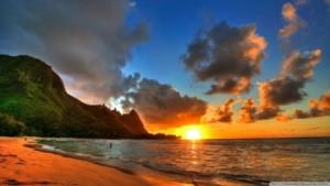 11337810-R3L8T8D-650-pacific_sunset-wallpaper-1920x1080