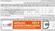 exams-cnobari-2014
