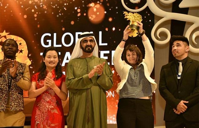 global-teacher-award-2017