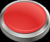 button-308583__180